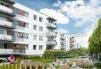 Morizon WP ogłoszenia | Mieszkanie na sprzedaż, Wrocław Księże Małe, 66 m² | 3727