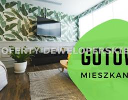 Morizon WP ogłoszenia | Mieszkanie na sprzedaż, Wrocław Stare Miasto, 63 m² | 4276