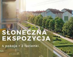 Morizon WP ogłoszenia   Mieszkanie na sprzedaż, Wrocław Krzyki, 75 m²   7718
