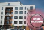Morizon WP ogłoszenia | Mieszkanie na sprzedaż, Wrocław Fabryczna, 31 m² | 0697