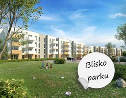 Morizon WP ogłoszenia | Mieszkanie na sprzedaż, Wrocław Klecina, 50 m² | 0169