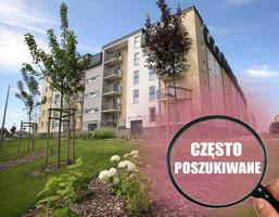 Morizon WP ogłoszenia | Mieszkanie na sprzedaż, Wrocław Jagodno, 38 m² | 2229