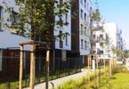 Morizon WP ogłoszenia | Mieszkanie na sprzedaż, Wrocław Fabryczna, 50 m² | 7722