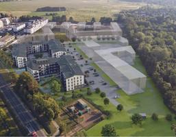Morizon WP ogłoszenia | Mieszkanie na sprzedaż, Wrocław Oporów, 70 m² | 4701