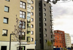 Morizon WP ogłoszenia | Mieszkanie na sprzedaż, Wrocław Śródmieście, 39 m² | 5394