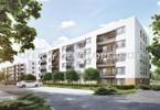 Morizon WP ogłoszenia   Mieszkanie na sprzedaż, Wrocław Fabryczna, 63 m²   0415