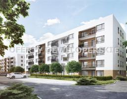 Morizon WP ogłoszenia | Mieszkanie na sprzedaż, Wrocław Fabryczna, 63 m² | 0415