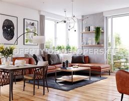 Morizon WP ogłoszenia | Mieszkanie na sprzedaż, Wrocław Fabryczna, 57 m² | 4278