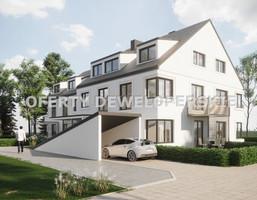 Morizon WP ogłoszenia | Mieszkanie na sprzedaż, Wrocław Fabryczna, 54 m² | 2768
