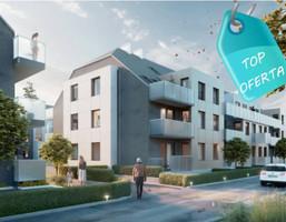 Morizon WP ogłoszenia | Mieszkanie na sprzedaż, Wrocław Maślice, 44 m² | 5794