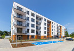 Morizon WP ogłoszenia | Mieszkanie na sprzedaż, Wrocław Fabryczna, 64 m² | 8894