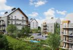Morizon WP ogłoszenia | Mieszkanie na sprzedaż, Sobótka Armii Krajowej, 47 m² | 7057