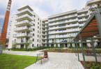Morizon WP ogłoszenia | Mieszkanie na sprzedaż, Wrocław Śródmieście, 51 m² | 3447