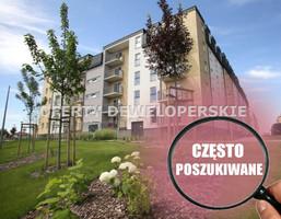 Morizon WP ogłoszenia | Mieszkanie na sprzedaż, Wrocław Jagodno, 49 m² | 3027