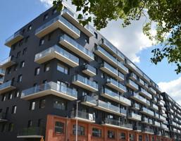 Morizon WP ogłoszenia | Mieszkanie na sprzedaż, Wrocław Stare Miasto, 38 m² | 5396