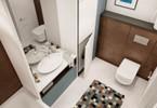 Morizon WP ogłoszenia | Mieszkanie na sprzedaż, Wrocław Oporów, 59 m² | 4018