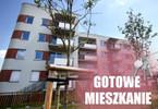 Morizon WP ogłoszenia | Mieszkanie na sprzedaż, Wrocław Księże Małe, 65 m² | 2196