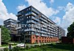 Morizon WP ogłoszenia | Mieszkanie na sprzedaż, Wrocław Stare Miasto, 57 m² | 8548