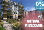Morizon WP ogłoszenia | Mieszkanie na sprzedaż, Wrocław Jagodno, 52 m² | 4234