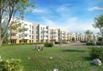 Morizon WP ogłoszenia   Mieszkanie na sprzedaż, Wrocław Klecina, 50 m²   5796