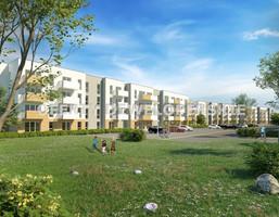 Morizon WP ogłoszenia | Mieszkanie na sprzedaż, Wrocław Klecina, 50 m² | 5796