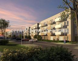 Morizon WP ogłoszenia | Mieszkanie na sprzedaż, Wrocław Klecina, 49 m² | 2163
