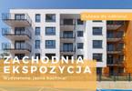 Morizon WP ogłoszenia | Mieszkanie na sprzedaż, Wrocław Fabryczna, 49 m² | 1432