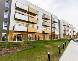 Morizon WP ogłoszenia | Mieszkanie na sprzedaż, Wrocław Klecina, 50 m² | 4733