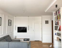 Morizon WP ogłoszenia | Mieszkanie na sprzedaż, Lublin Czuby, 85 m² | 1253