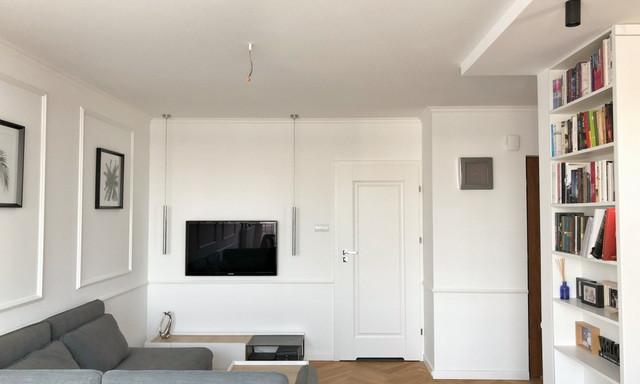 Mieszkanie na sprzedaż <span>Lublin, Czuby, Koralowa</span>