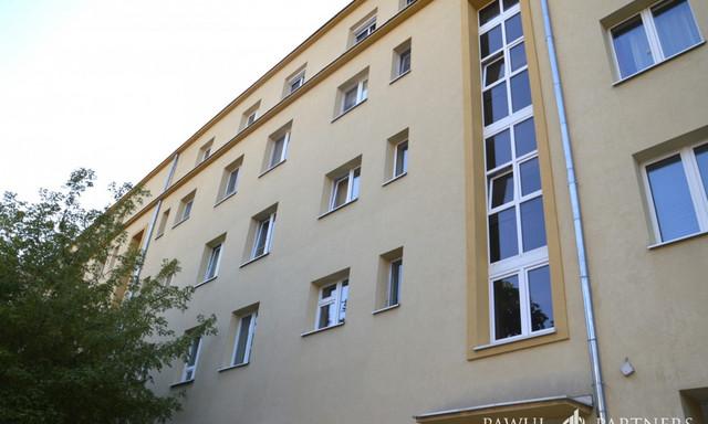Garaż na sprzedaż <span>Lublin, Śródmieście, Jana Hempla</span>