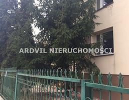 Morizon WP ogłoszenia | Dom na sprzedaż, Białystok Dojlidy, 130 m² | 4402