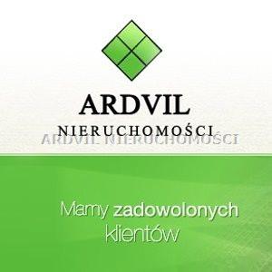 Lokal handlowy na sprzedaż <span>Białystok, Antoniuk</span>