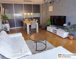 Morizon WP ogłoszenia | Mieszkanie na sprzedaż, Białystok Nowe Miasto, 83 m² | 6003