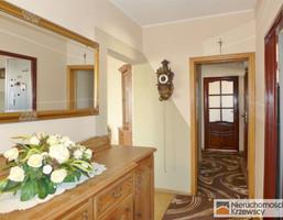 Morizon WP ogłoszenia | Mieszkanie na sprzedaż, Białystok Zielone Wzgórza, 90 m² | 0208