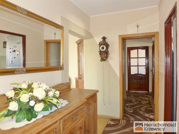 Morizon WP ogłoszenia   Mieszkanie na sprzedaż, Białystok Zielone Wzgórza, 90 m²   0208