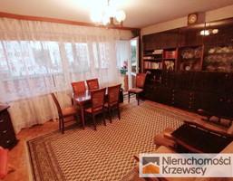 Morizon WP ogłoszenia | Mieszkanie na sprzedaż, Białystok Dziesięciny, 48 m² | 8173