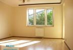 Morizon WP ogłoszenia   Mieszkanie na sprzedaż, Białystok Bojary, 54 m²   4180