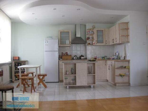 Morizon WP ogłoszenia | Mieszkanie na sprzedaż, Białystok Leśna Dolina, 70 m² | 9163