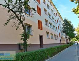 Morizon WP ogłoszenia | Mieszkanie na sprzedaż, Białystok Centrum, 49 m² | 6039