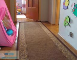 Morizon WP ogłoszenia | Dom na sprzedaż, Białystok Dojlidy Górne, 120 m² | 2751