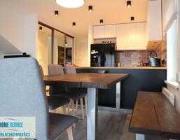 Morizon WP ogłoszenia | Mieszkanie na sprzedaż, Białystok Dziesięciny, 71 m² | 7401