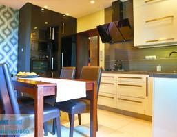 Morizon WP ogłoszenia | Mieszkanie na sprzedaż, Białystok Centrum, 55 m² | 5612