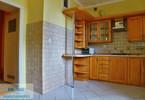 Morizon WP ogłoszenia | Mieszkanie na sprzedaż, Białystok Centrum, 63 m² | 3485