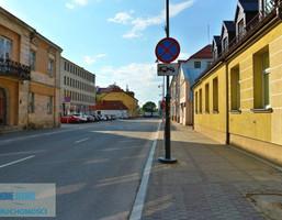 Morizon WP ogłoszenia | Mieszkanie na sprzedaż, Białystok Centrum, 52 m² | 4534