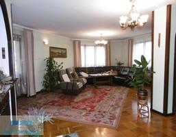 Morizon WP ogłoszenia | Dom na sprzedaż, Białystok, 320 m² | 6617