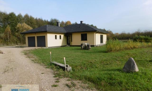 Dom na sprzedaż <span>Białostocki, Rogowo-Kolonia</span>