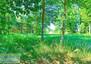Morizon WP ogłoszenia   Działka na sprzedaż, Kamionka, 1421 m²   8628