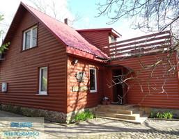 Morizon WP ogłoszenia | Dom na sprzedaż, Białystok Nowe Miasto, 120 m² | 9245