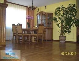 Morizon WP ogłoszenia | Dom na sprzedaż, Białystok, 180 m² | 5310